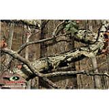 Mossy Oak® - Break-Up Infinity