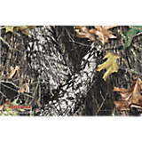 Mossy Oak® - Break-Up