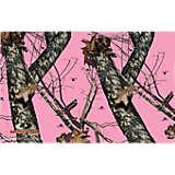 Mossy Oak® - Break-Up - Pink