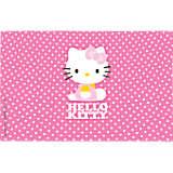 Hello Kitty® - Dots