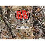 NASCAR® - #88 - Dale Earnhardt Jr - Realtree®