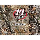 NASCAR® - #14 - Tony Stewart - Realtree®