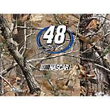 NASCAR® - #48 - Jimmie Johnson - Realtree®