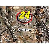 NASCAR® - Jeff Gordon