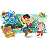 Disney - Jake & the Never Land Pirates