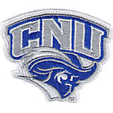 CNU Captains