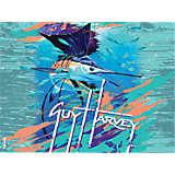 Guy Harvey® - Marlin