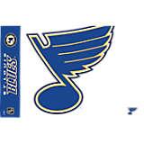 St. Louis Blues®