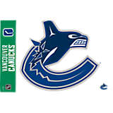 Vancouver Canucks®