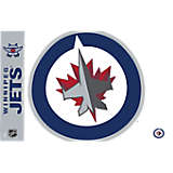Winnipeg Jets™