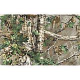 Realtree® - Xtra Green