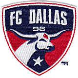 MLS®- FC Dallas