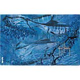 Guy Harvey® - Marlin - Camo