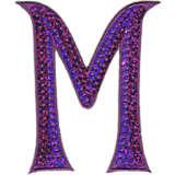 INITIAL-M