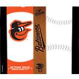 Baltimore Orioles™
