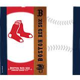 Boston Red Sox™