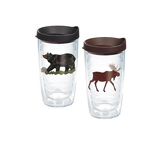 Wildlife 2-Pack Gift Set