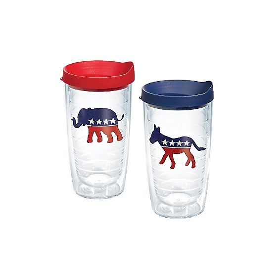 House Divided 2-Pack Gift Set