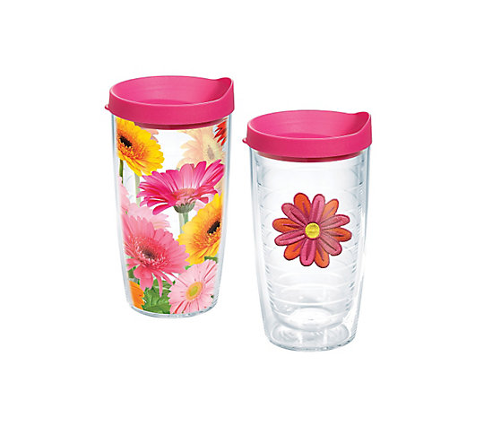 Floral 2-Pack Gift Set