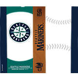Seattle Mariners™