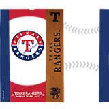 Texas Rangers™