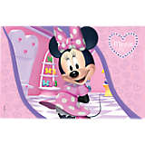 Disney - Minnie Mouse Bowtique