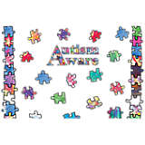 Autism Aware