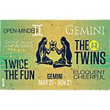 Astrology Gemini