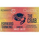 Astrology Cancer