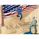 Browning® - Bill of Rights