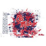 Ole Miss Rebels