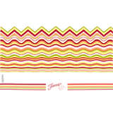Fiesta® - Sunny Waves