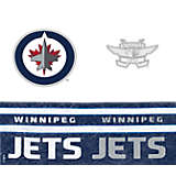 Winnipeg Jets™