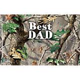 Realtree® - Dad