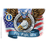 Air Force Eagle