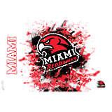 Miami University RedHawks