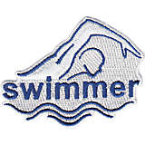 Swim For It
