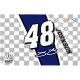 NASCAR® - #48 - Jimmie Johnson