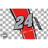 NASCAR® - #24 - Jeff Gordon