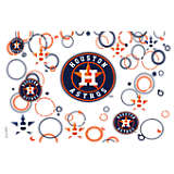 Houston Astros™