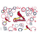 St. Louis Cardinals™
