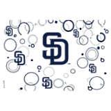 San Diego Padres™