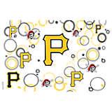 Pittsburgh Pirates™