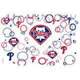Philadelphia Phillies™