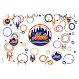 New York Mets™