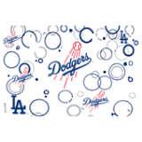 Los Angeles Dodgers™