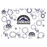 Colorado Rockies™