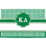 Sorority - Kappa Delta