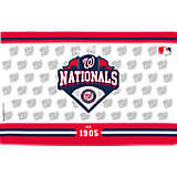 Washington Nationals™