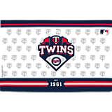 Minnesota Twins™